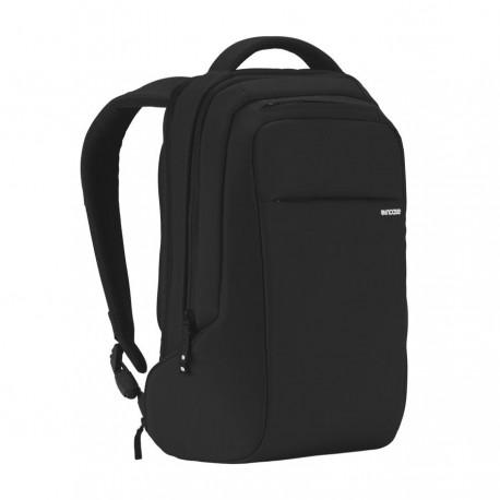 Incase ICON Slim Pack (Black)