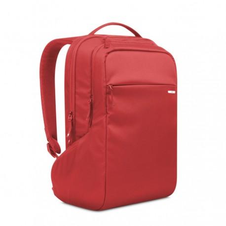 Рюкзак Incase ICON Slim Pack (Red)