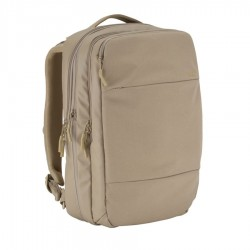 Incase City Commuter Backpack - Dark Khaki