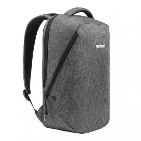 Incase Reform Collection Tensaerlite Backpack 15 - Heather Black