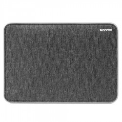 "Incase ICON Sleeve Tensaerlite Heather Black (MacBook Pro Retina 13"")"