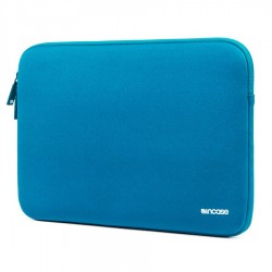 Incase Neoprene Classic Sleeve for MB 13 - Peacock