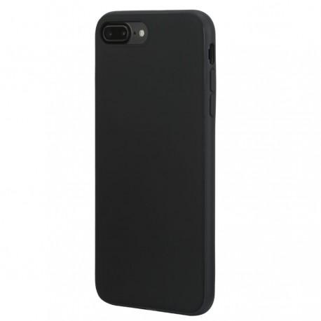 Incase Pop Case Tint for iPhone 7 Plus - Black