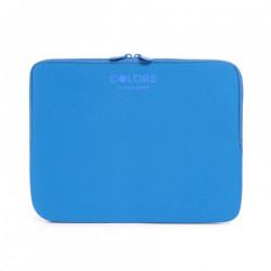 """Tucano Colore 11,6""""/12,5"""" (Blue)"""