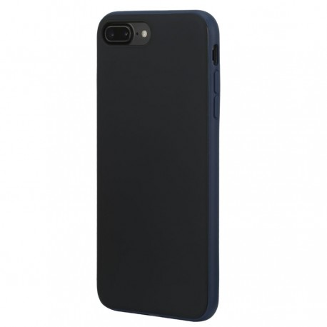 Incase Pop Case Tint for iPhone 7 Plus - Navy
