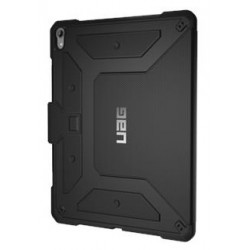 "UAG Metropolis (iPad Pro 12.9"" - 2018) Black"