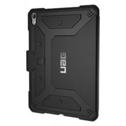 "UAG Metropolis (iPad Pro 11"" 2018) Black"