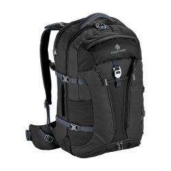 Eagle Creek Global Companion 40L (Black)