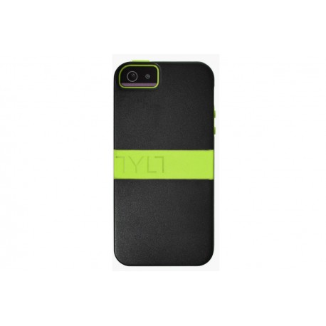 TYLT LIME BAND SHIELD