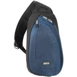 Think Tank TurnStyle 10 v2.0 (Blue Indigo)