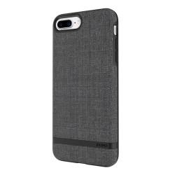 Incipio Esquire Series Carnaby Gray(iPhone 7 Plus)