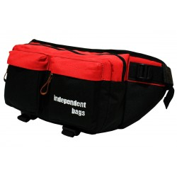 Поясна сумка, сумка на пояс Podol