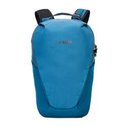 Pacsafe Venturesafe X18 (Blue Steel)