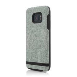 Incipio Esquire Series Carnaby Olive(Galaxy S7)