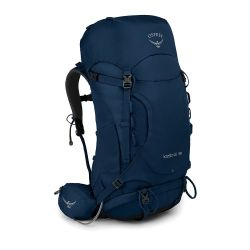 Osprey Kestrel 38 (Loch Blue) M/L