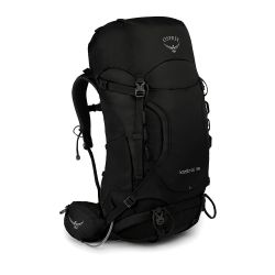 Osprey Kestrel 38 (Black) S/M