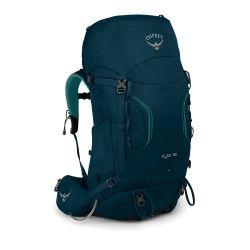 Osprey Рюкзак Osprey Kyte 46 Icelake Green - WS/WM - зелений