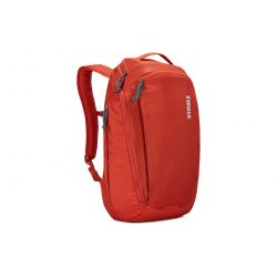 Thule EnRoute 23L Backpack (Rooibos)