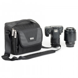 Think Tank StoryTeller 5 (Black)