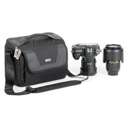Think Tank StoryTeller 8 (Black)