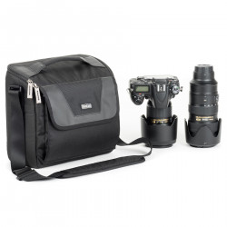 Think Tank StoryTeller 10 (Black)