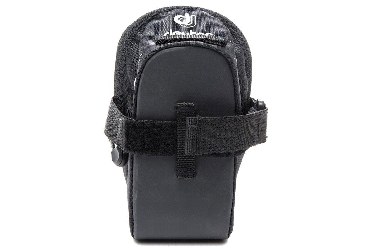 846ccb6b14b7 ProBag| Подседельная сумка Deuter Bike Bag XS Black—《Здесь ДЕШЕВЛЕ ...