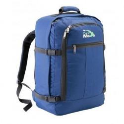 Рюкзак для ручной клади Cabin Max Metz Navy Blue (55х40х20 см) 0661799248327