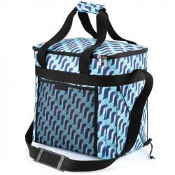 Cabin Max Cool Bag (Penguin)