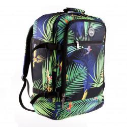 Рюкзак для ручной клади Cabin Max Metz Paradise (55х40х20 см) 5060505761252