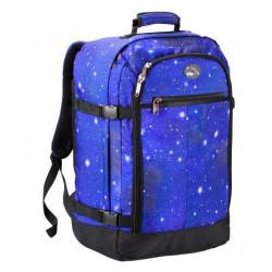 Рюкзак для ручной клади Cabin Max Metz Stars (55х40х20 см) 0700461632887