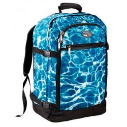 Рюкзак для ручной клади Cabin Max Metz Pool (55х40х20 см) 0700461633280