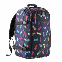 Рюкзак для ручной клади Cabin Max Metz Flip Flop (55х40х20 см) 5060505761238