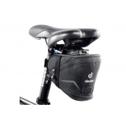 Deuter Bike Bag IV Black