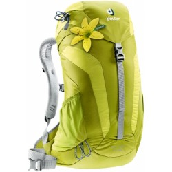 Deuter AC Lite 14 SL Moss Apple