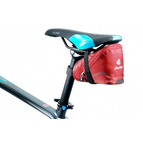 Deuter Bike Bag I Fire