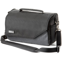 Think Tank Mirrorless Mover 25i (Pewter)