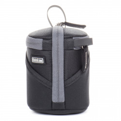 Think Tank Lens Case Duo 5 (Black)