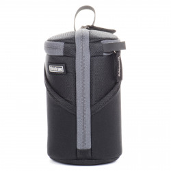 Think Tank Lens Case Duo 10 (Black)