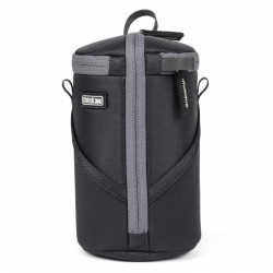 Think Tank Lens Case Duo 15 (Black)