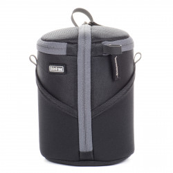 Think Tank Lens Case Duo 20 (Black)