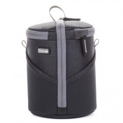 Think Tank Lens Case Duo 30 (Black)