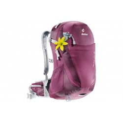 Deuter AirLite 26 SL Blackberry Aubergine