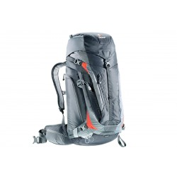 Рюкзак Deuter ACT Trail PRO 40 Graphite Titan