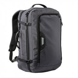 Рюкзак для ручной клади Cabin Max Tromso Grey (55х35х20 см) 5060505761115