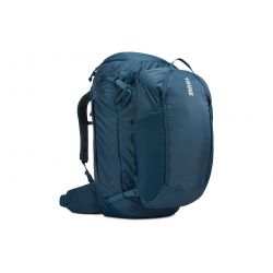 Thule Landmark 70L Women's (Majolica Blue)