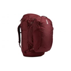 Thule Landmark 70L Women's (Dark Bordeaux)