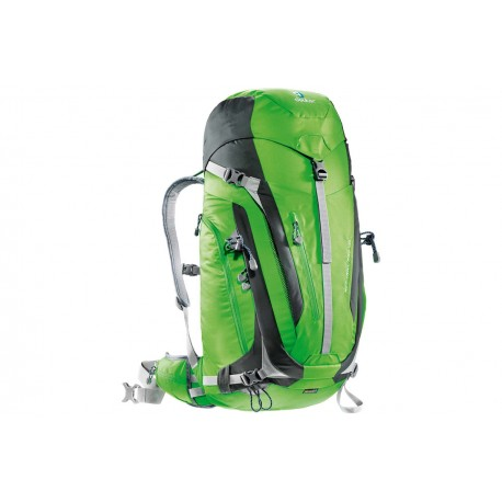 Deuter ACT Trail PRO 40 Spring Anthracite