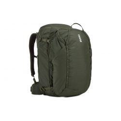 Thule Landmark 60L Men's (Dark Forest)