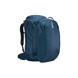 Thule Landmark 60L Women's (Majolica Blue)