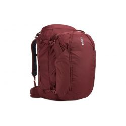 Thule Landmark 60L Women's (Dark Bordeaux)